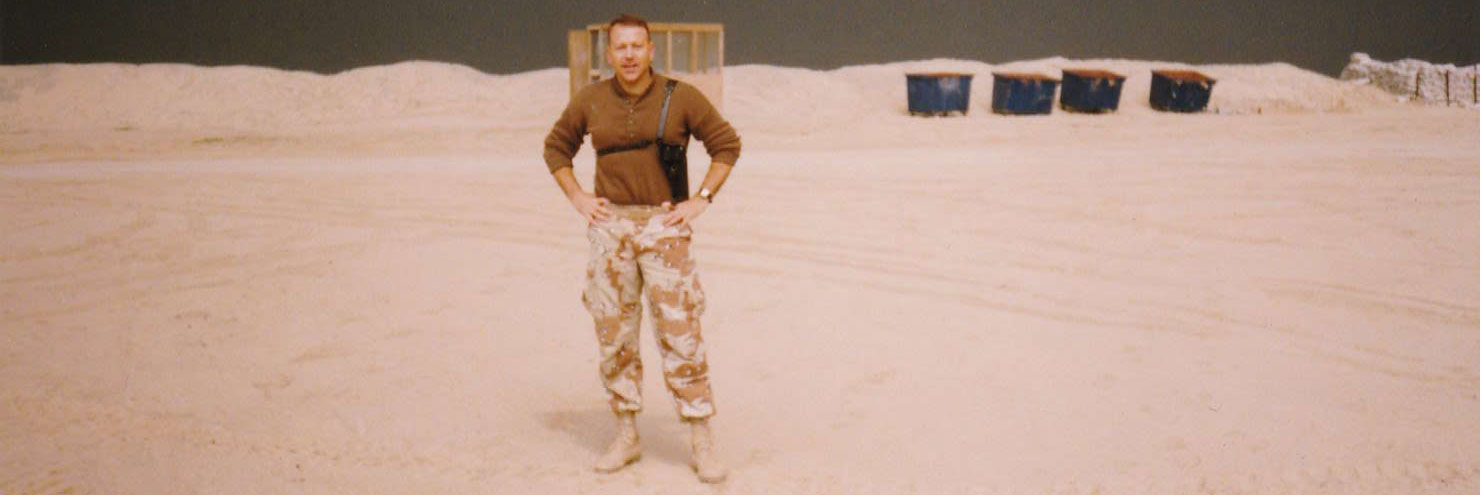 nc military - harward lawyer